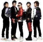 big bang (1)