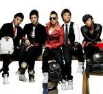 big bang (2)