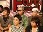 Big_Bang_In_Thailand