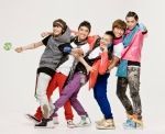 lollipop-bigbang2