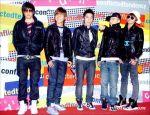 Big_Bang_Haru_Haru_04082009144937