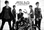 MBLAQ-2nd-single-teaser