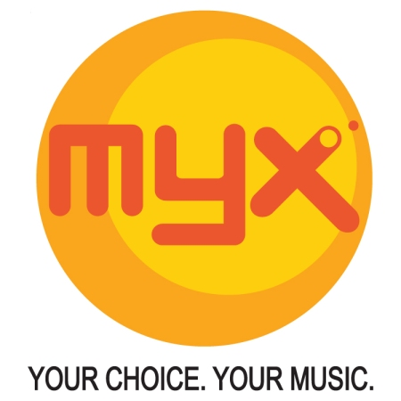 MYX, Music, Myx Ph, Myx Philippines