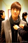 normal_jonghyun_31
