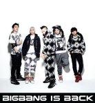 Bigbang is Back 2